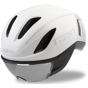 Giro Vanquish MIPS Cykelhjelm hvid